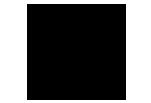 sakk-logo